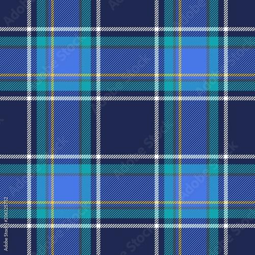 tartan-bez-szwu-wzor-w-krate-w-kolorze-niebieskim-zielonym-zoltym-i-bialym