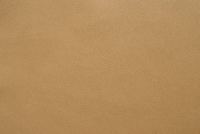 Artificial Leather Light Brown...