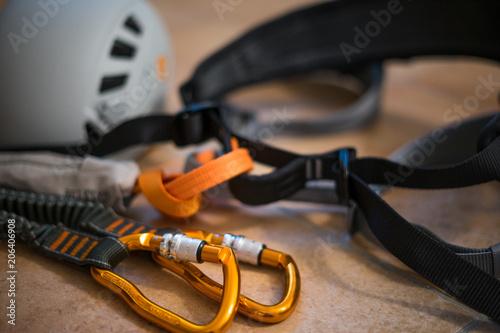 Kletterausrüstung Kaufen : Bergsport und kletterausrüstung kaufen in berchtesgaden