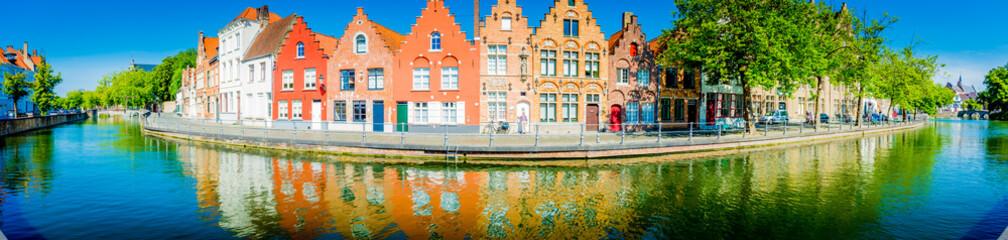 Bruges - Belgija