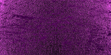 Luxury Violet Pattern. Abstrac...