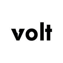 Volt Vector Design