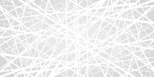 Geometric Pattern. Abstract Background. Vector Stripe, Lines. Horizontal Speed Line Pattern.