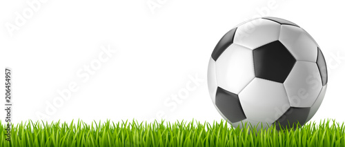 Ballon De Football Vectoriel 14 Buy This Stock Vector And Explore