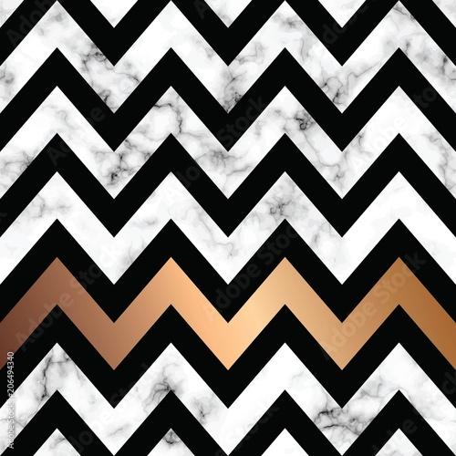 wektor-tekstury-marmurowy-projekt-z-zlotymi-geometrycznymi-ksztaltami-czarny-i-bialy-marmoryzacja-powierzchnia-nowozytny-luksusowy-tlo-wektorowa-ilustracja