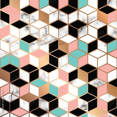 wektor-tekstury-marmuru-projekt-z-zlotymi-geometrycznymi-liniami-czarny-i-bialy-marmoryzacja-powierzchnia-nowozytny