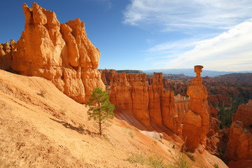 Bryce Canyon 54