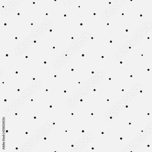 losowo-rozmieszczone-kropki-recznie-rysowane-miejsca