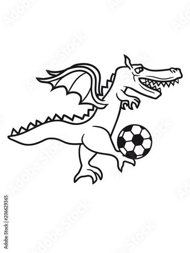 Fussball Spielen Tor Schiessen Verein Sport Ball Laufen Gehen