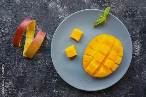 Photo Healthy breakfast