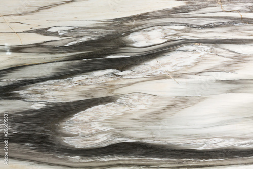 Light marble background for your new project.