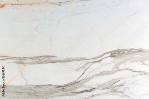 White marble texture for superior design.