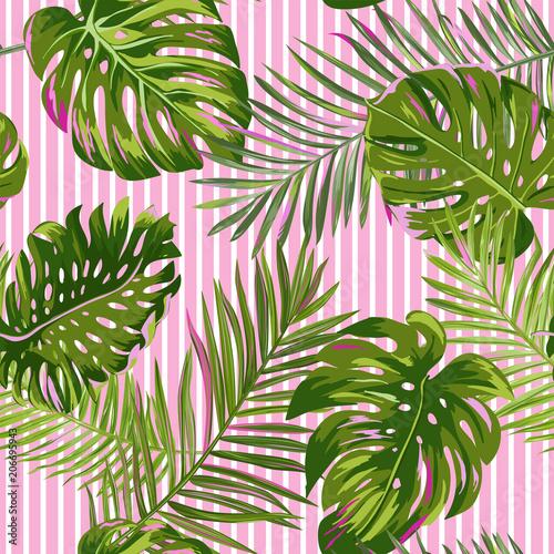 liscie-palmowe-tropikalny-wzor-akwarela-kwiatowy-tlo-egzotyczny-projekt-botaniczny-dla-tkanin-tekstyliow-tapet-papieru-do