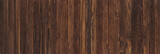Grunge texture wooden surface, background of old plank