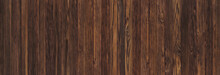 Grunge Texture Wooden Surface,...