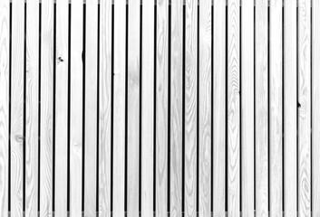 grey wooden planks background
