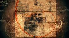 Code Da Vinci, Portrait And Go...