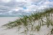 Pensacola Beach National Seashore