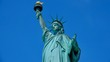 Freiheitsstatue in New York, Lady Liberty