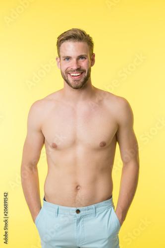 Soft porn mature naked ladies