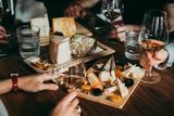 Wine bar - 206969171
