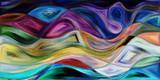 Curve Flow - 206988188