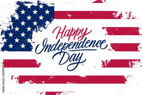 usa national day