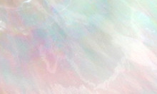 Abstract Pearl Background Of M...