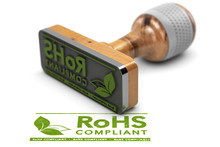RoHS Compliant. Restriction Of...
