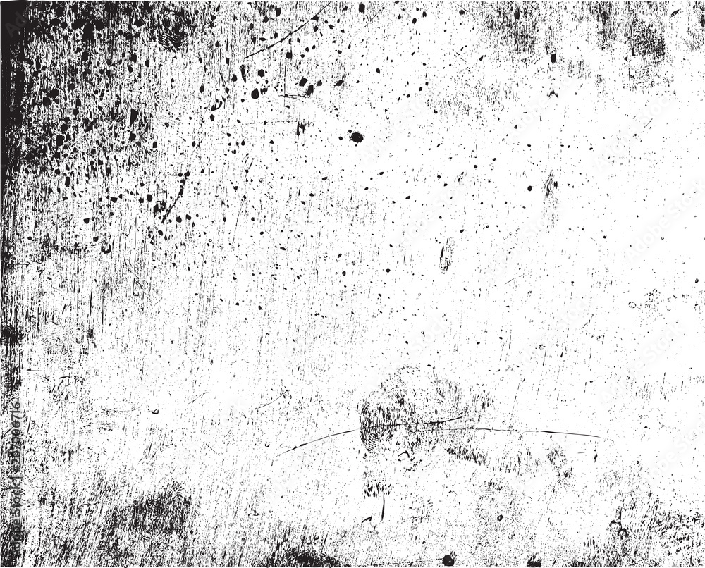 Fototapety, obrazy: grunge vector background texture