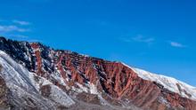 Iron Mountain At Glenwood Spri...