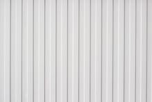 Texture Metal Corrugated Sheet...