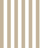 Vector background with wide vertical stripes - 207125911