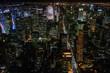 Manhattan by Night