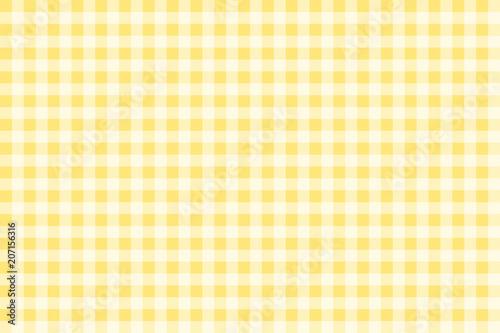 Fotografie, Obraz  checked pattern