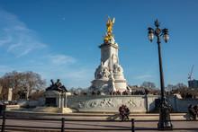Royal Palace London