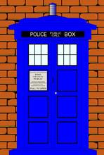 Traditional British Box Set Ag...