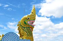 Travel In Yasothon Province Of...