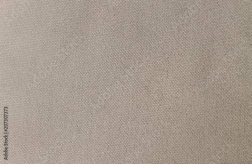 Fotografie, Obraz  Surface of Fabric