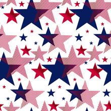 United States National Symbol ...