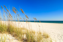 Beautiful Florida Panhandle Be...