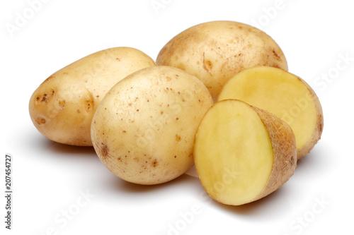 Fotografija Potato