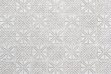 Stone Floor Tile Pattern And S...