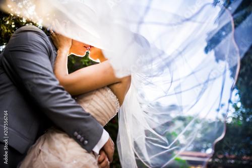 Fotografie, Obraz  Wedding Photography, fotografia de bodas