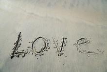 Love, Dream, Nature, Life  Dra...