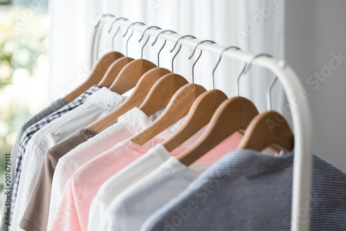 Photo Clothes