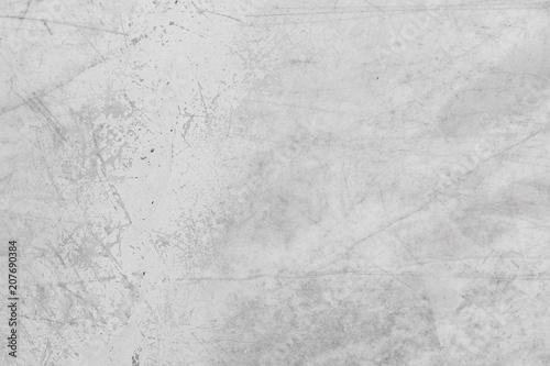 sliver-metalowej-plyty-tekstury-i-tla