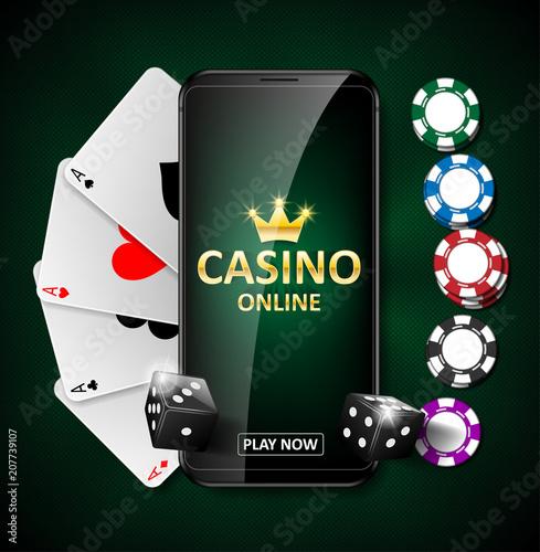 Marketing internet casino 2 word game