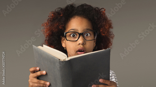 Books For Little Black Girls