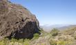 Gran Canaria, May